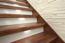 treppe renovieren laminat klinger fachbetrieb treppenrenovierung