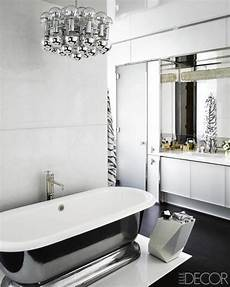 pictures of black and white bathrooms ideas top 10 black and white bathroom ideas preview chicago
