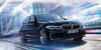 2020 Bmw M340i 0 60  BMW Cars Review Release Raiacarscom