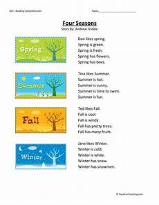 seasons maths worksheets 14825 for grade math worksheets page 2 search results calendar 2015