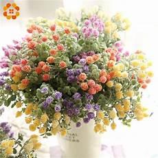 fiori vendita acquista nuovo 1 pz fiori artificiali fiore con