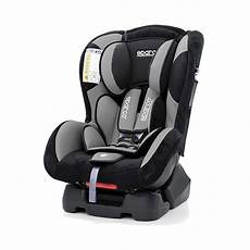 new sparco f500 k child baby car seat 0 1 age 0 to