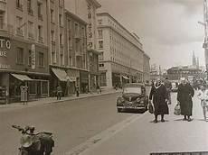 13 Best Brest D Antan Images On Centre