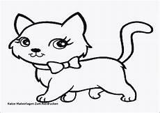 Malvorlagen Kinder Katzen Katzen Bilder Zum Ausmalen Genial Malvorlagen Katzen Und