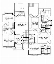 jamaican house plans 65 best jamaica house plans images in 2020 house plans