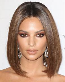 38 bob hairstyles for 2018 bob haircuts to copy this year
