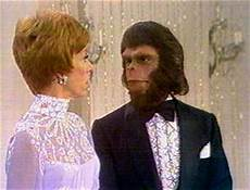 serie tv ée 80 the carol burnett show with roddy mcdowall