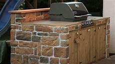 grillecke selber bauen grill k 252 che im garten bauen mit makita metabo und spax