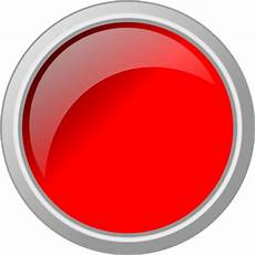 Empty Button With Grey Border Transparent Png Stickpng
