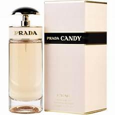 prada l eau edt fragrancenet 174