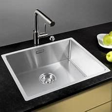 Granit Spüle Vor Und Nachteile - sp 252 le granit oder keramik was ist besser vor und