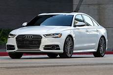 audi a6 2017 used 2017 audi a6 for sale pricing features edmunds