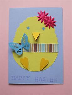 easter card design templates easter card patterns 171 free patterns