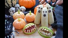 halloween deko essen new food ideas creepy and