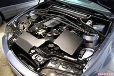 115 12 ess tuning m54b30 ts2 supercharger bmw 330ci e46