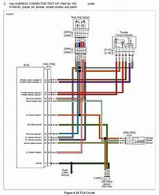 parts diagram for tbw harley davidson
