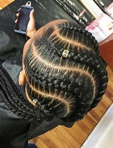 Afro American Braids Hairstyles 20 best american braided hairstyles for 2017