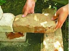 Igelhaus Bauen Stein - igelhaus bauen garten igelhaus igelhaus selber bauen