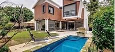 couture house in tel couture house in tel aviv with images inground pool
