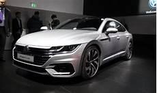 2020 volkswagen arteon price review specs engine new