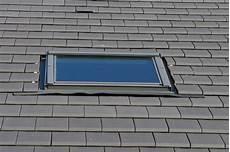 fenetre de toit prix le prix d une fen 234 tre de toit fourniture pose et devis