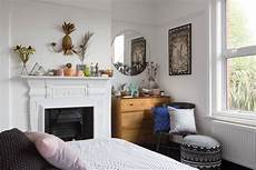 Small Bedroom Ideas With Bed by Small Bedroom Ideas 7 Smart Ways To Get More Storage In