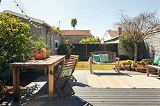 Terrassengestaltung Ideen F 252 R Eine Durchdachte Terrasse