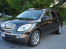 how things work cars 2010 buick enclave user handbook 2010 buick enclave exterior pictures cargurus