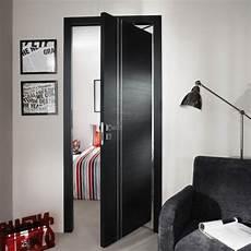 porte interieur grise porte pivotante 21 magnifiques exemples