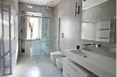 armadietti resina bagno pavimento e pareti in resina moodboard home