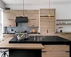 Kitchen Designs York by New York Design Workstead Kitchen Renovation