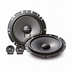 haut parleur voiture bose 13cm pioneer ts a172c 17cm component speakers 220 watts ts