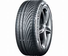 uniroyal rainsport 3 225 40 r18 92y ab 68 99