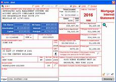 irs modifies form 1098 for reporting year 2016 idms