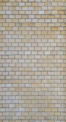 faded yellow brick wall image of lines