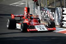 F1 Grand Prix De Monaco Historique 2016 Circuitprodigital