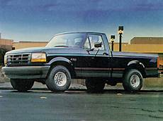 small engine maintenance and repair 1993 ford f150 transmission control 1993 ford f150 reviews specs and prices cars com