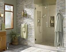 Home Improvement Ideas Bathroom Lowes Bathroom Design Ideas Remodels Photos