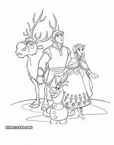 Malvorlagen Frozen Pdf Malvorlagen Und Elsa Genial 35 Frozen