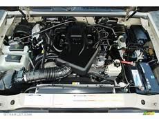 how cars engines work 2001 ford explorer sport trac engine control 2001 ford explorer sport 4 0 liter sohc 12 valve v6 engine photo 38833384 gtcarlot com
