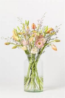 fr 252 hstart blumen blumenarrangements und lilien
