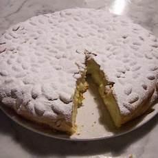 crema pasticcera ricetta della nonna torta della nonna con crema pasticcera 4 5