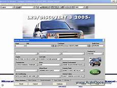 free download parts manuals 2011 land rover range rover electronic throttle control land rover 2011 parts catalog order download