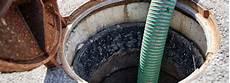 prix d une vidange de fosse septique tarif moyen