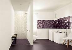 fliesen trend badezimmer top kitchen and bathroom tile trends for 2014