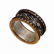 13 best theia silver wedding rings images pinterest silver wedding rings silver weddings