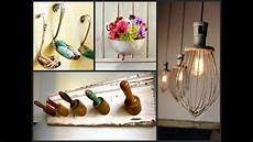 best ideas to reuse old kitchen items recycled utensil
