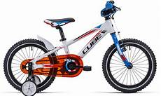 cube kid 160 2015 review the bike list