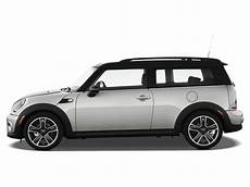 electric and cars manual 2012 mini cooper security system 2014 mini cooper specifications car specs auto123