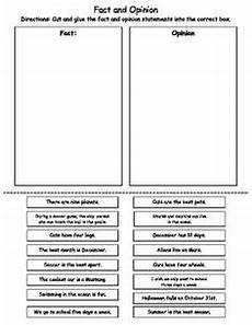 animal fact and opinion worksheets 13997 1000 images about elementary critique on critique criticism and